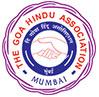 gha-logo